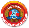 Dadi jan New Logo1