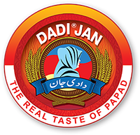 Dadi jan New Logo11