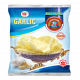 Garlic Flavoured Rice Papad