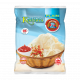 Khichiya Plain Rice Papad