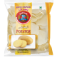 Potatoz Rice Papad